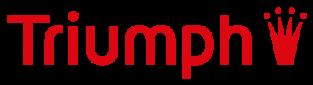 triumph-international
