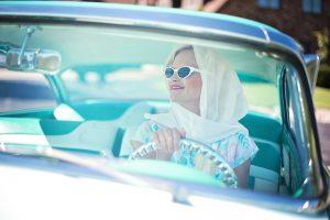 Samochody kobiecym okiem Autoekspert