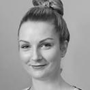 Katarzyna Wojdyna