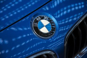Autoekspert   Dlaczego BMW ma napęd na tył?
