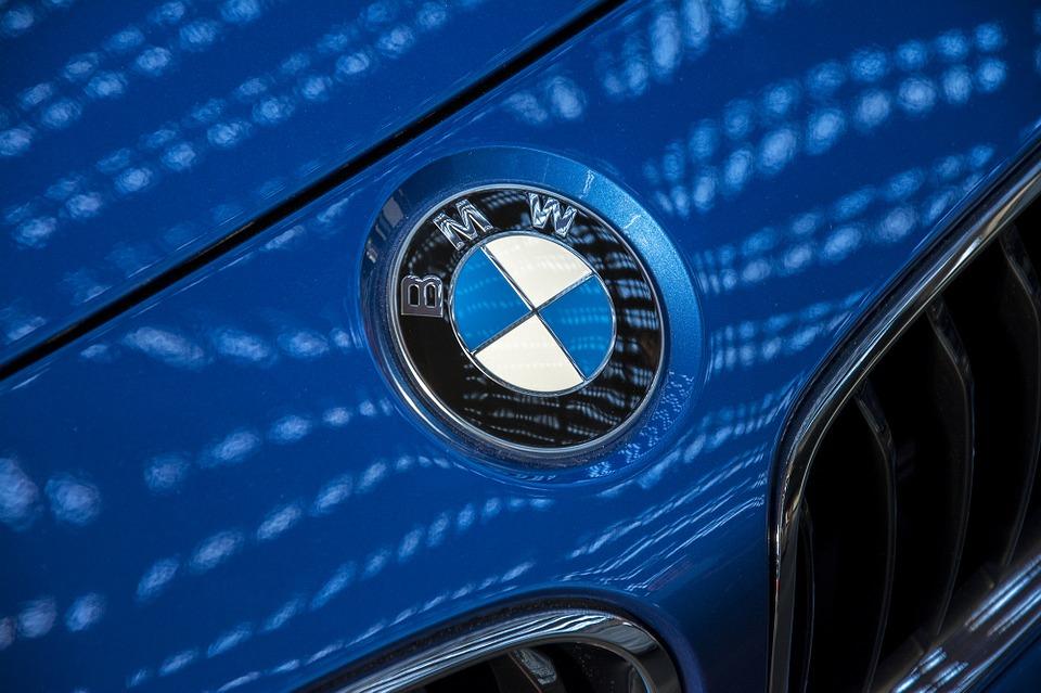 Autoekspert | Dlaczego BMW ma napęd na tył?