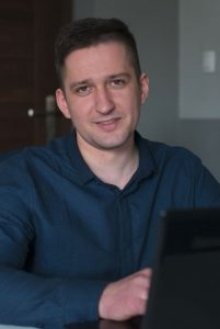 Autoekspert | Czarek