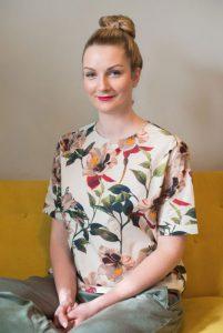 o nas | Autoekspert | Katarzyna Wojdyna