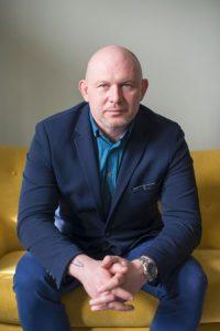 o nas | Autoekspert | Radosław Wojdyna