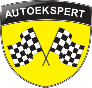 Autoekspert | Serwis i naprawa | SAAB, BMW, MINI | Warszawa
