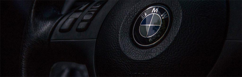 Autoekspert | Serwis i naprawa BMW| Warszawa
