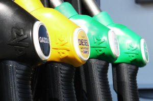 benzyna-czy-diesel