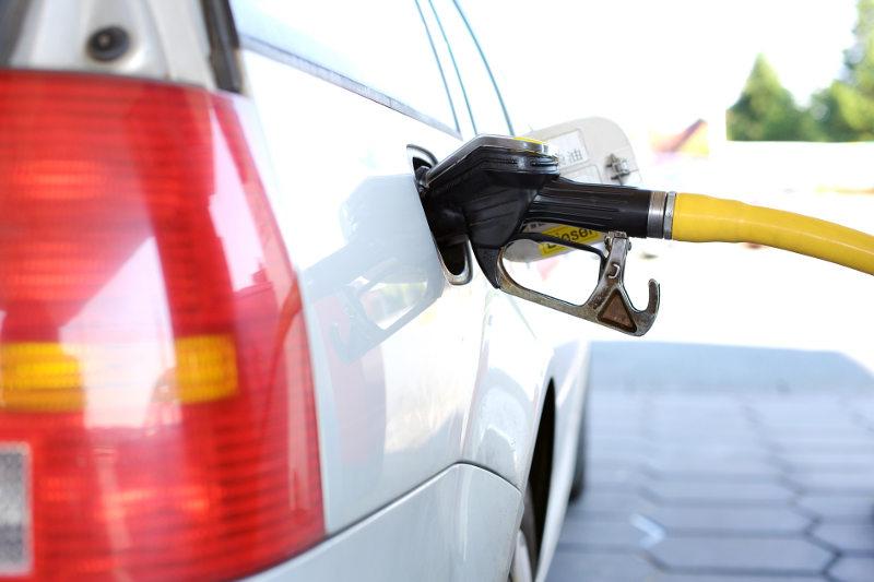 benzyna-czy-diesel-co-jest-lepsze