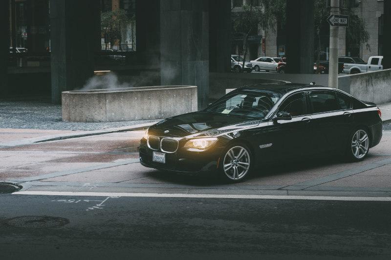 ktore-nadwozie-auta-jest-dla-Ciebie-najlepsze
