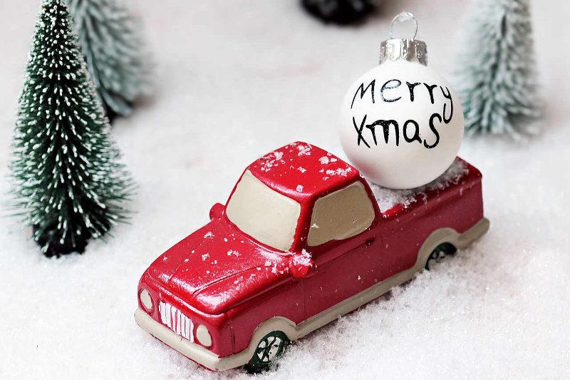 najlepszy-swiateczny-prezent-dla-kierowcy-nasza-lista-przebojow
