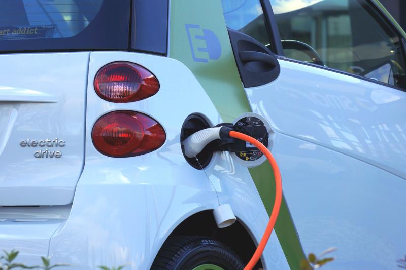 diesel kontra elektryk